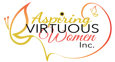 Aspiring Virtuous Women, Inc.
